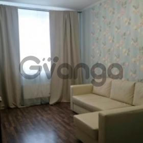 Сдается в аренду квартира 1-ком 36 м² Мичурина,д.15