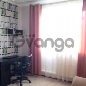 Сдается в аренду квартира 1-ком 38 м² Пятницкое,д.43стр1, метро Пятницкое шоссе
