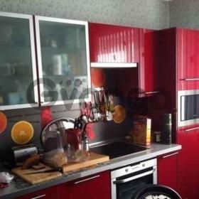 Сдается в аренду квартира 2-ком 59 м² Пятницкое,д.37к1, метро Пятницкое шоссе