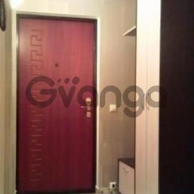Сдается в аренду квартира 3-ком 73 м² Первомайская,д.19