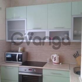 Сдается в аренду квартира 1-ком 39 м² Дубравная,д.43, метро Митино