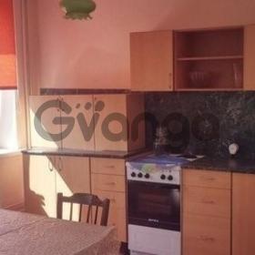 Сдается в аренду квартира 1-ком 28 м² Просвещения,д.3к4