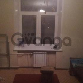 Сдается в аренду комната 2-ком 52 м² Дубровская 1-я,д.13  , метро Дубровка