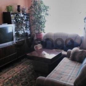 Сдается в аренду комната 3-ком 60 м² Каширское,д.108к1, метро Домодедовская
