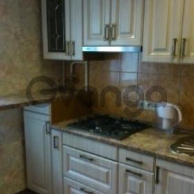 Сдается в аренду квартира 1-ком 34 м² Ленинского Комсомола,д.37