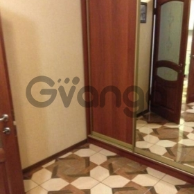 Продается квартира 1-ком 41 м² 116,д.9