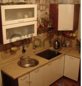 Продается квартира 1-ком 45 м² ул. Центральная, 17