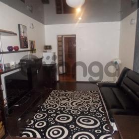 Продается квартира 3-ком 56 м² Фабрициуса ул.