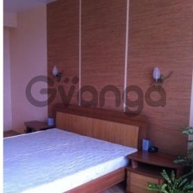 Продается квартира 3-ком 82 м² Есауленко ул.