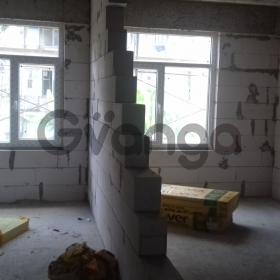 Продается квартира 1-ком 36 м² Метелёва
