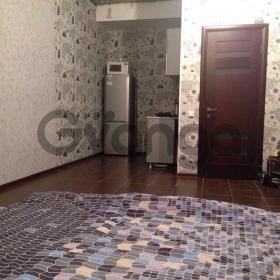 Продается квартира 1-ком 24 м² Туапсинская