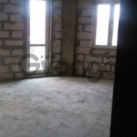 Продается квартира 3-ком 60 м² Вишневая