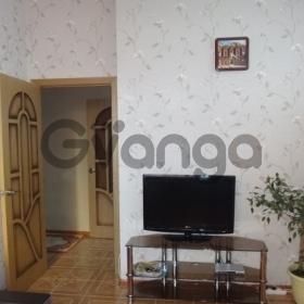 Продается квартира 2-ком 44 м² Транспортная 76