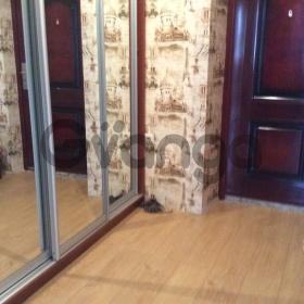Продается квартира 2-ком 58 м² Тимирязево