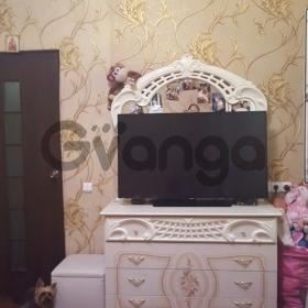 Продается квартира 2-ком 60 м² Вишневая 60