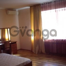Продается квартира 2-ком 85 м² Пластунская  ул.