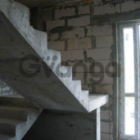 Продается квартира 3-ком 45.1 м² Механизаторов