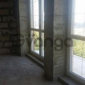 Продается квартира 1-ком 42 м² Макаренко