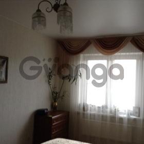 Продается квартира 3-ком 76 м² Донская (Новая Заря)