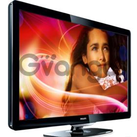 Ремонт телевизоров и микроволновок