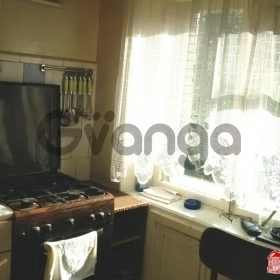 Продается Квартира 2-ком 45 м² Володарского, 81