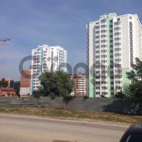 Продам однокомнатную квартиру в районе Левада