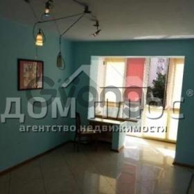 Продается квартира 2-ком 48 м² Озерная