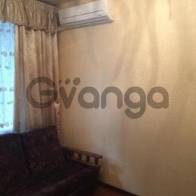 Сдается в аренду квартира 2-ком 42 м² Колхозная,д.14