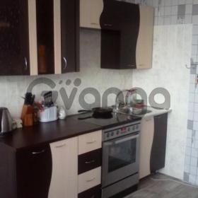Сдается в аренду квартира 2-ком 63 м² Лобненский Бульвар,д.3