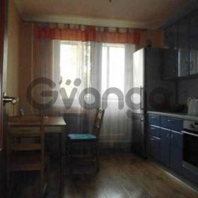 Сдается в аренду квартира 3-ком 85 м² Новозаводская,д.11