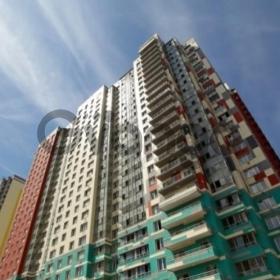 Сдается в аренду квартира 3-ком 84 м² Митинская,д.28к3, метро Митино