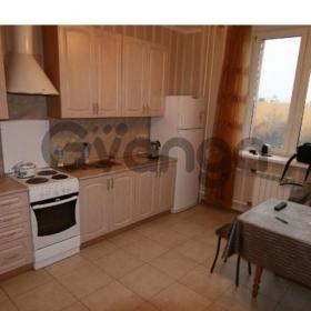 Сдается в аренду квартира 3-ком 97 м² д.1