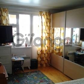 Продается квартира 1-ком 40 м² ул Физкультурная, д. 12, метро Алтуфьево
