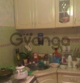 Продается квартира 2-ком 40 м² Букинское шоссе, д. 28к2, метро Алтуфьево