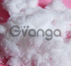 Соль углеаммонийная пищевая(бикарбонат аммония NH4HCO3)