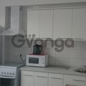 Продается квартира 1-ком 34 м² Анапская
