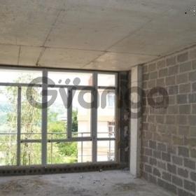 Продается квартира 2-ком 32.2 м² Макаренко