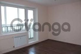 Продается квартира 1-ком 67 м² пер. Юртовский 12\10