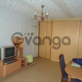 Продается квартира 1-ком 36 м² лысая гора
