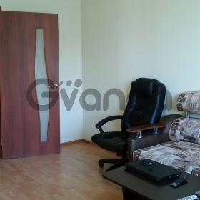 Продается квартира 2-ком 56 м² Пасечная 7