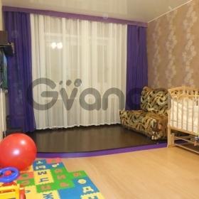 Продается квартира 1-ком 24 м² Чехова
