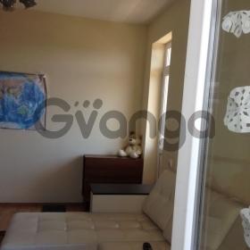 Продается квартира 3-ком 82 м² Пасечная 5