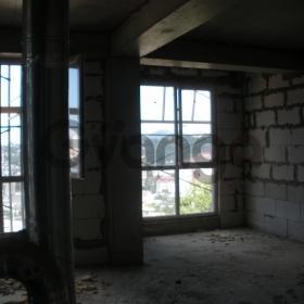 Продается квартира 3-ком 105.4 м² Вишнёвая