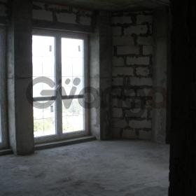 Продается квартира 3-ком 84.9 м² Вишнёвая