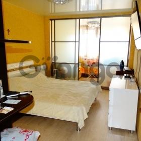 Продается квартира 2-ком 50 м² Пасечная 1