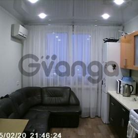 Продается квартира 1-ком 45 м² Пасечная