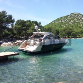 Продам яхту 2016 года Mirakul