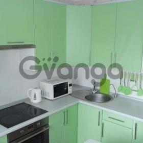 Продается квартира 1-ком 39 м² Багговутовская ул.