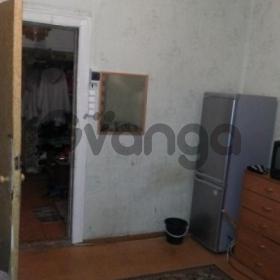 Сдается в аренду комната 3-ком 86 м² Красноармейский 1-й,д.5