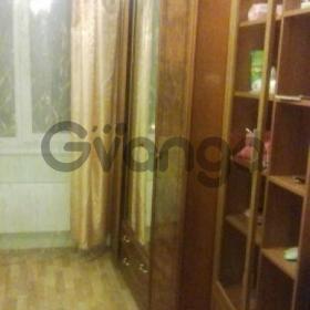 Сдается в аренду комната 2-ком 79 м² Мичуринский 3-й,д.8